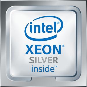 Dell EMC PROC DELL XEON 4110 2.1GHZ 8C P/ POWEREDGE R540 - 338-BLTT