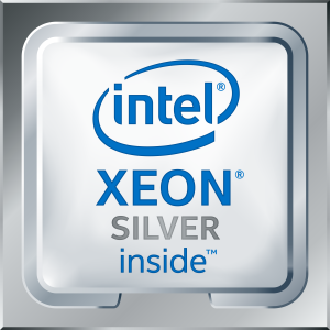 PROC DELL XEON 4114 2.2GHZ 10C P/ POWEREDGE R740 - 338-BLTV