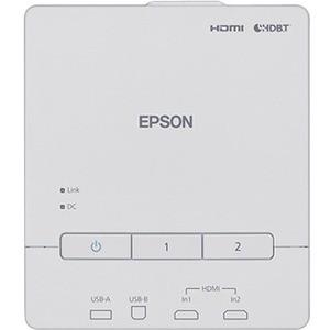 Epson PROJ. EPSON BRIGHTLINK 1485FI+ 5000 LUMENS - FULL HD LASER DISPLAY - V11H919021