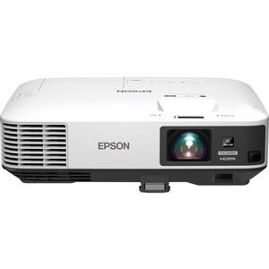 Epson PROJETOR EPSON POWERLITE 2250U WUXGA PROJECTOR - V11H871020