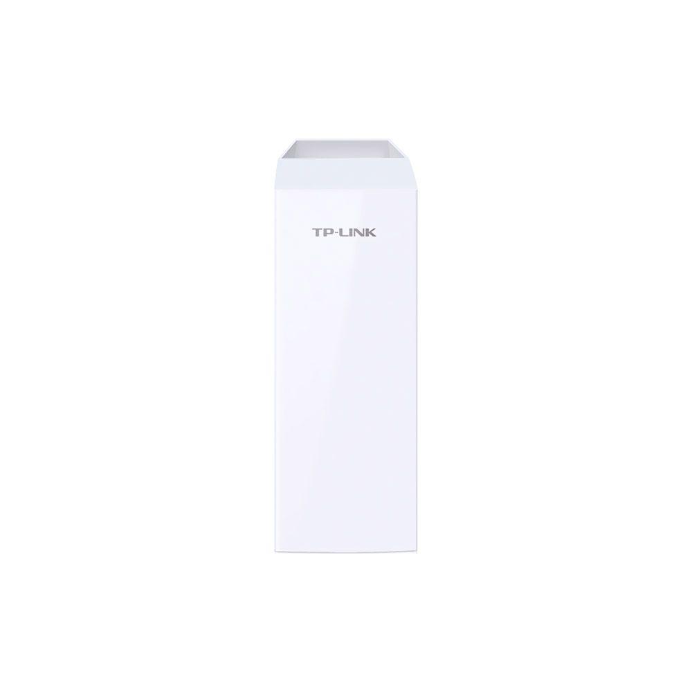 Roteador TP-Link TL-ER6120 VPN Gigabit Dupla WAN SafeStream