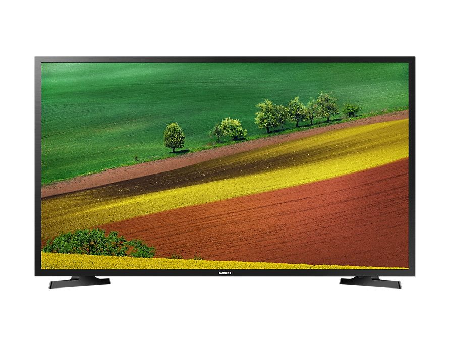 "SAMSUNG UN32N4000 -  TV LED 32"" WIDE HD 2HDMI/USB PRETO"