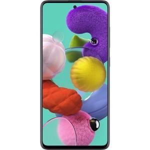 SMARTPHONE GALAXY A51 128GB PRETO - SM-A515FZKRZTO