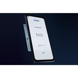 Samsung SMARTPHONE XCOVER PRO 64GB PRETO - SM-G715UZKSL05