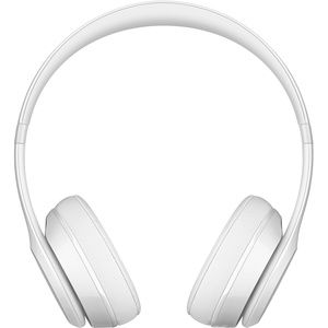 SOLO3 WIRELESS BRANCO VERNIZ - MNEP2BE/A