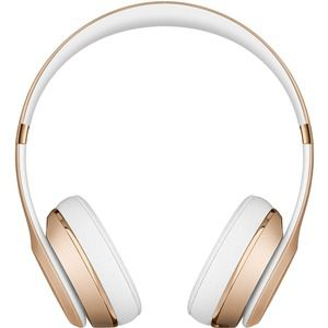 SOLO3 WIRELESS DOURADO - MNER2BE/A