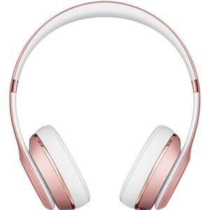 SOLO3 WIRELESS ROSE - MNET2BE/A