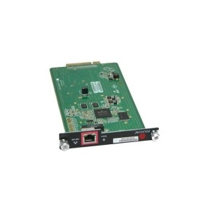 Poly SOUNDSTRUCTURE VOIP INTERF. SIP HDVOICE FOR SOUNDSTRUCTURE C AND SR - 2200-35005-001