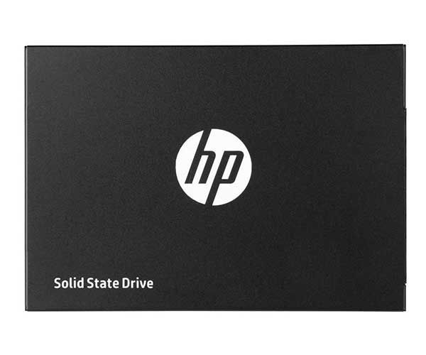 "SSD 250GB HP S700 2.5"" SATA III 6 GB/S 3D NAND 2DP99AA-ABC*"