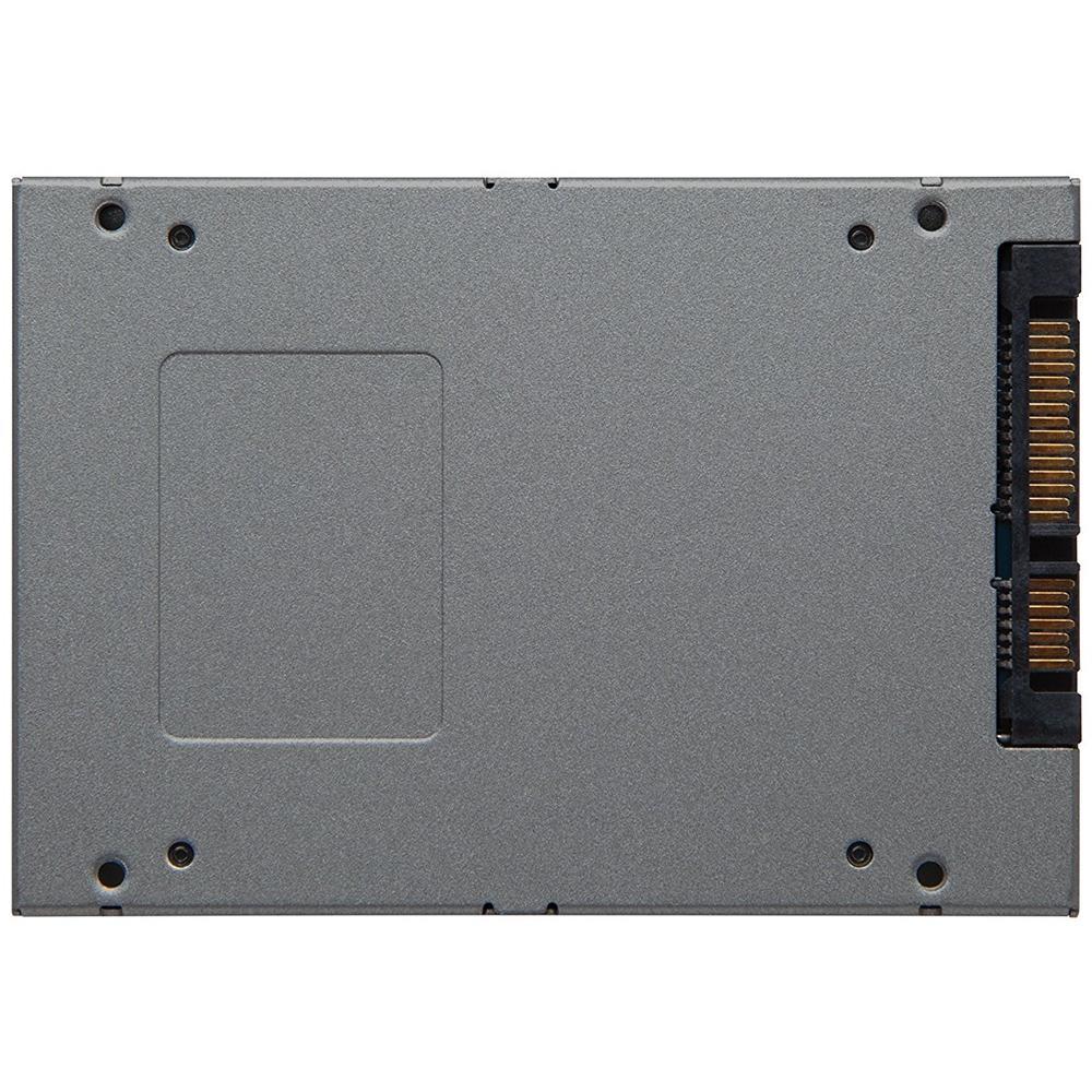 SSD 120GB UV500 SERIES 2,5 SATA3 SUV500/120G