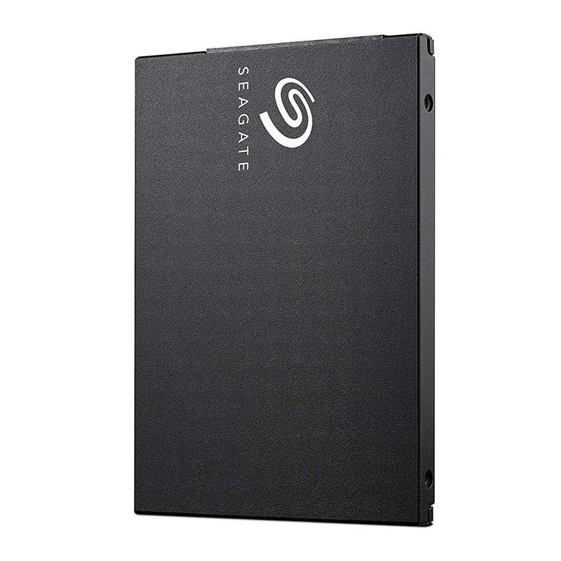 SSD 250GB Seagate Barracuda, SATA 6 Gb/s STGS250401