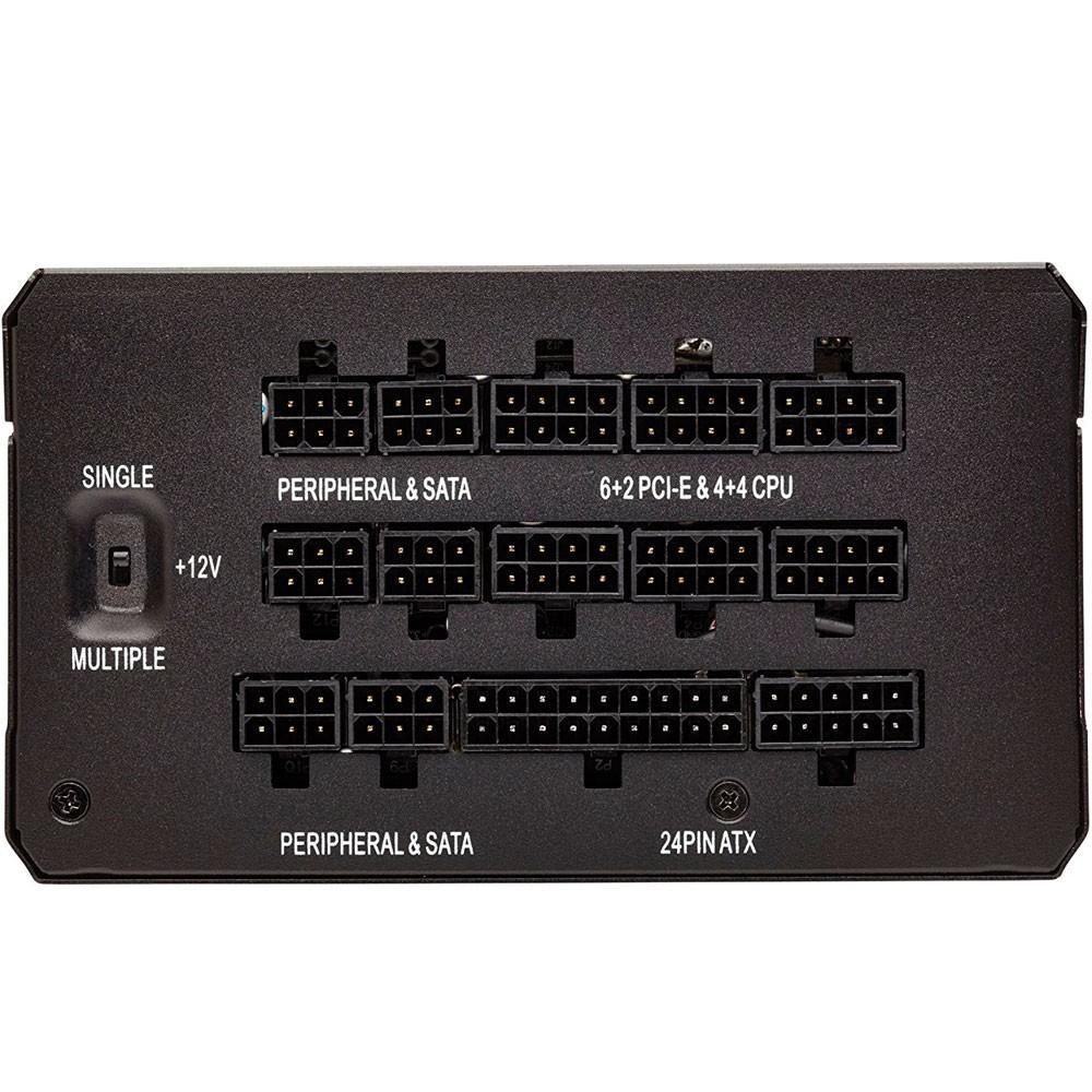 SSD 500GB CRUCIAL MX500 M.2 Type 2280 - CT500MX500SSD4 I