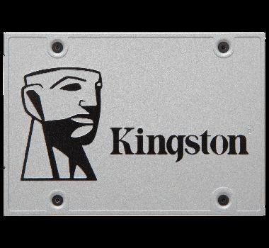 SSD 960GB SATA KINGSTON