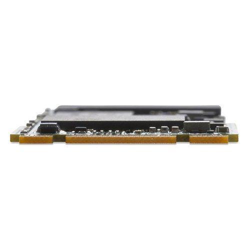 SSD M.2 180GB Intel 540S SSDSCKKW180H6X1 - SSDSCKKW180H6X1