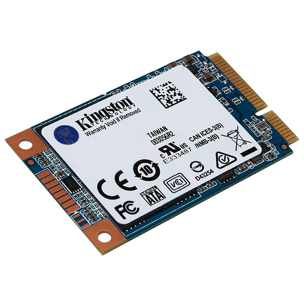 SSD MSATA DESKTOP NOT SUV500MS/120G UV500 120GB MSATA FLASH NAND 3D SATA III *