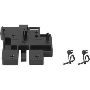 SUPORTE PLASTICO P/ FIXACAO DE UNIDADE - THINKCENTRE M.2 SSD KIT - 4XF0P01011
