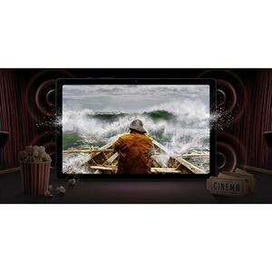 Samsung TABLET GALAXY TAB A 10.4 WIFI GRAFITE - SM-T500NZAQZTO