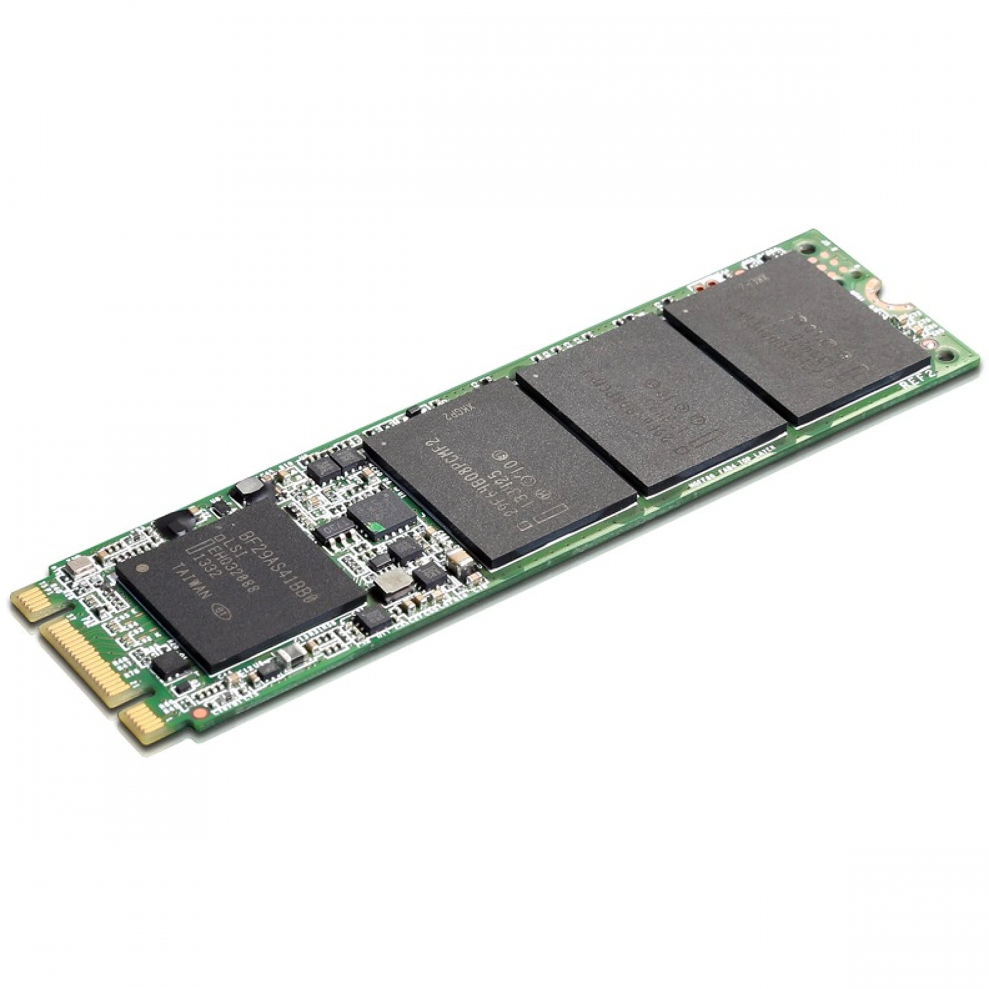 THINKCENTRE 256GB SSD 2.5 OPAL 6GBPS SOLID STATE DRIVE - 4XB0G80311
