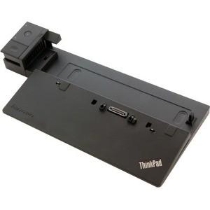 THINKPAD PRO DOCK 90W T440/T450/T460/T470/X240/X250/X270 - 40A10090BR