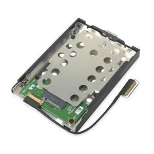 THINKPAD X270 M.2 SSD BRACKET . - 4XF0Q58851