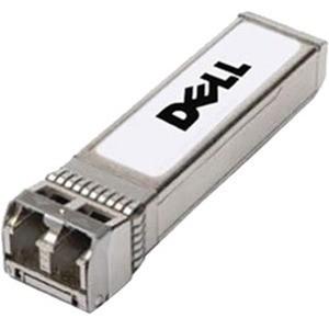 TRANSC DELL SFP28 25GB SR P / N E S SERIES - 407-BBZS