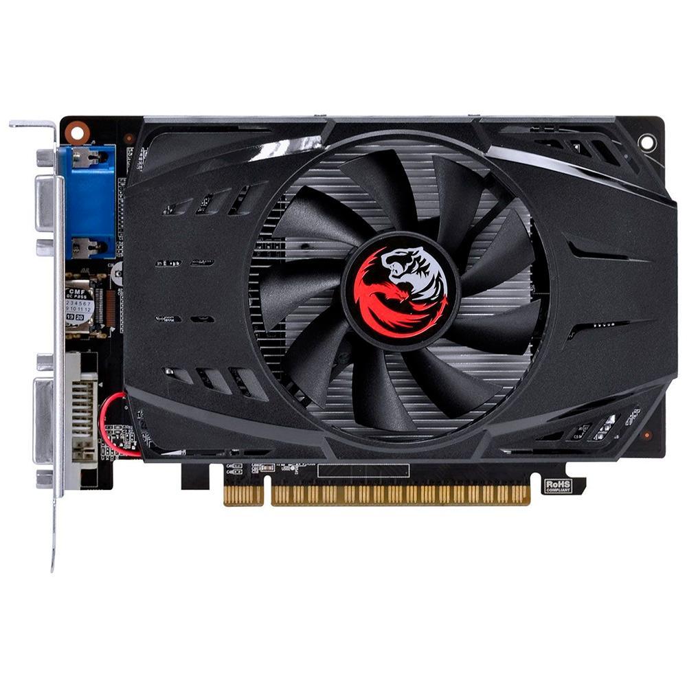 VGA GeForce 2GB GT730 DDR5 64 Bits PA730GT6402G5 Pcyes