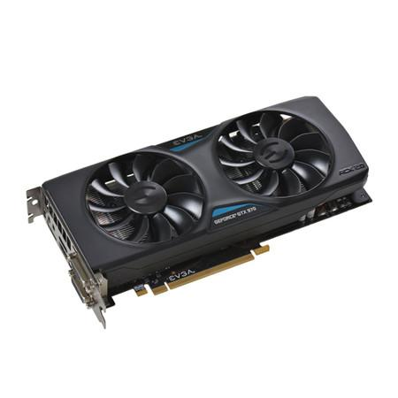 VGA GeForce 4GB GTX980 EVGA ACX 2.0 GDDR5 256 bits 04G-P4-29