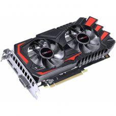 VGA GeForce 6GB GTX 1060 192 Bits , GDDR5X - 60NRJ7DSX1PY PCY - 60NRJ7DSX1PY