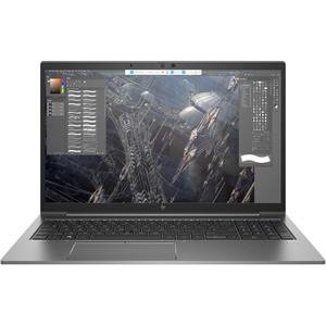 ZBOOK HP FURY 15 G7 W-10885M 16GB 512GB NVIDIAT1000 4GB 1B W10P6 - 2L3E8LA#AC4