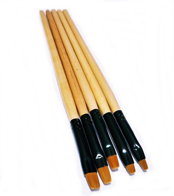 Kit Unha Gel X&D Gel Pink 018 56gr Top Coat Primer Molde Esmaltes Gel Pincel X & D