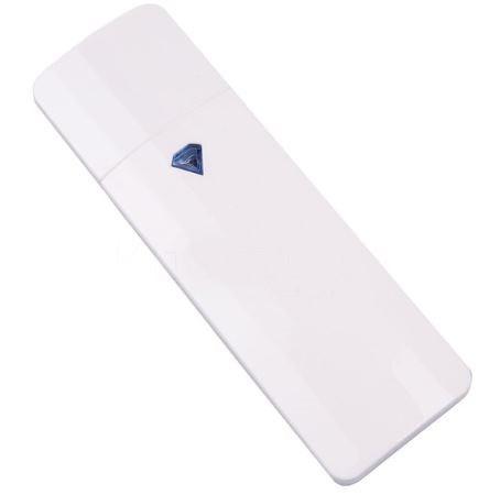 Nano Spray Vapor Branco E Mini Ventilador P/ Alongamento De Cílios Preto