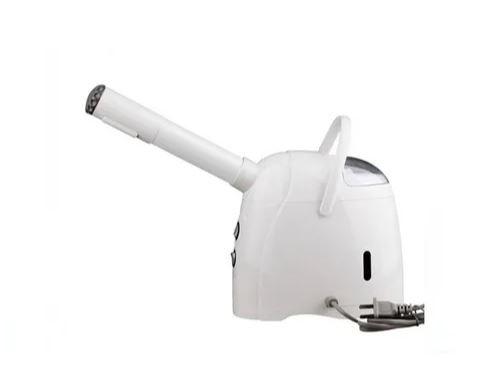 Vaporizador Facial De Ozonio Vapor Quente E Frio KD-169A 220V