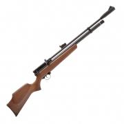 Carabina PCP Beeman 1338 - 5,5 mm