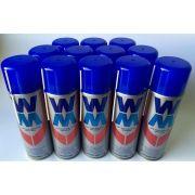 Desengripante/Lubrificante Spray (unidade) - WM