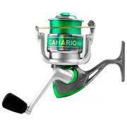 Molinete Canário 30 - Albatroz Fishing