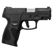 Pistola Taurus G2C10 3