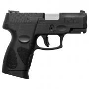 Pistola Taurus G2C12 3