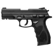 Pistola Taurus TH40C 3,5