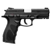 Pistola Taurus TH9 4,25