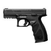 Pistola Taurus TS9 3,5