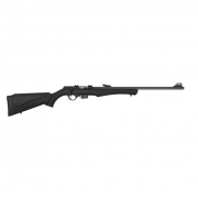Rifle Bolt Action 8117 - 21