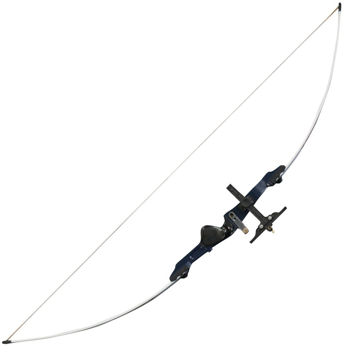 Arco Balanceado 48 lbs - Xavante