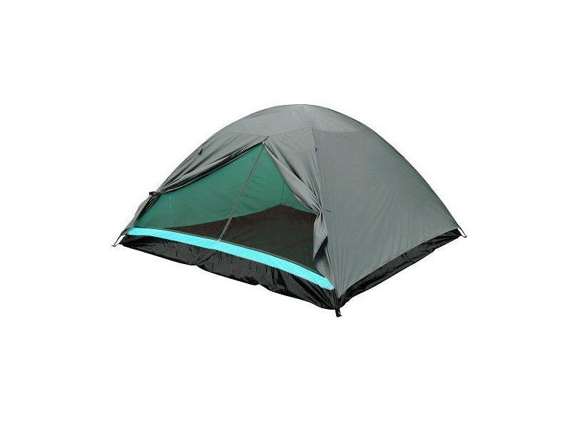 Barraca Dome Premium para 6 Pessoas - Bel Lazer