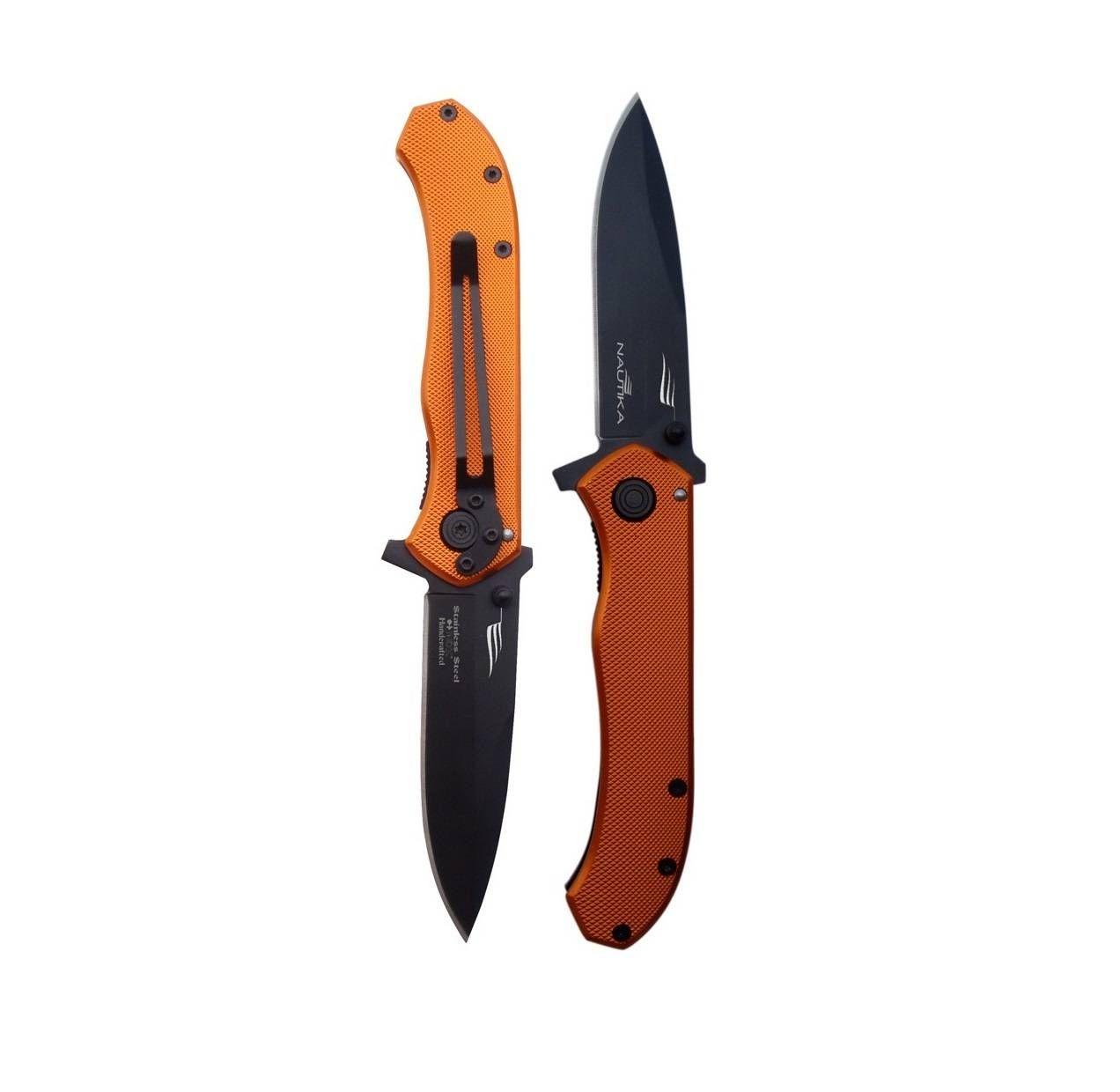 Canivete Skaf - Nautika