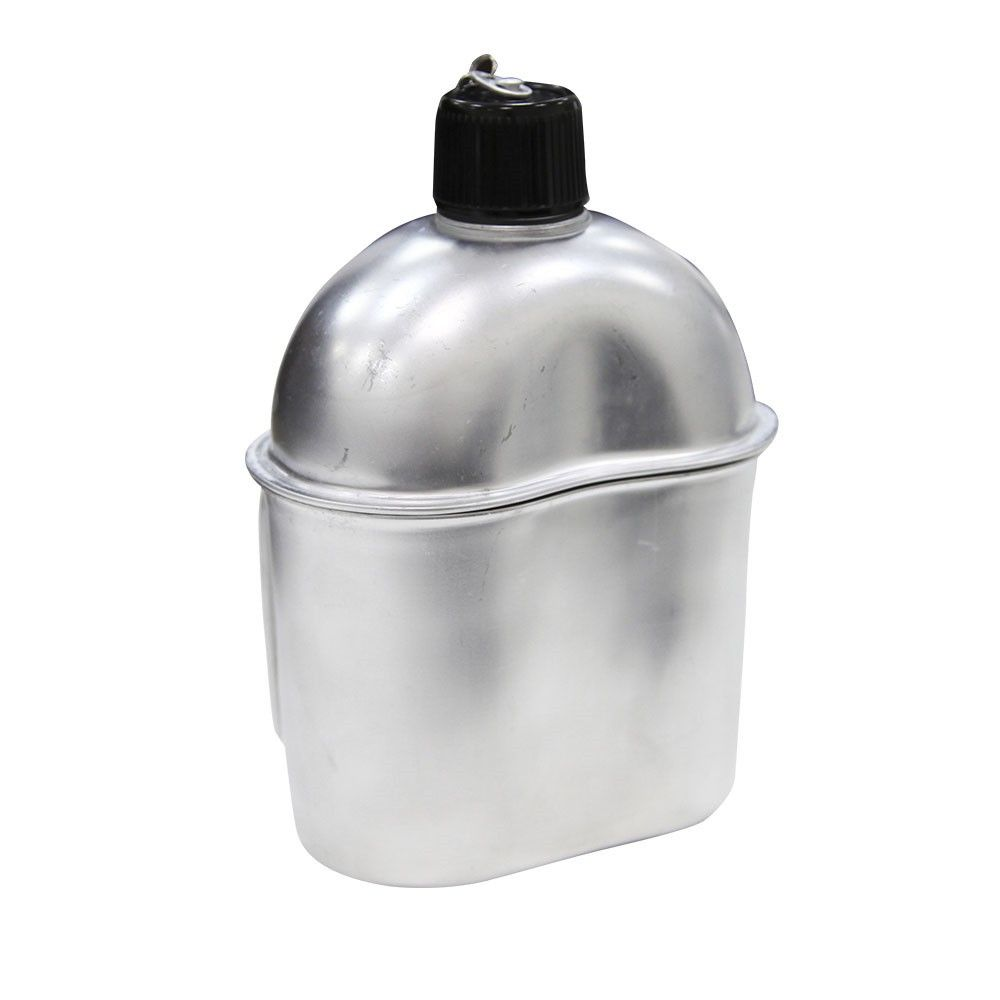 Cantil Xepa 900 ml - Nautika