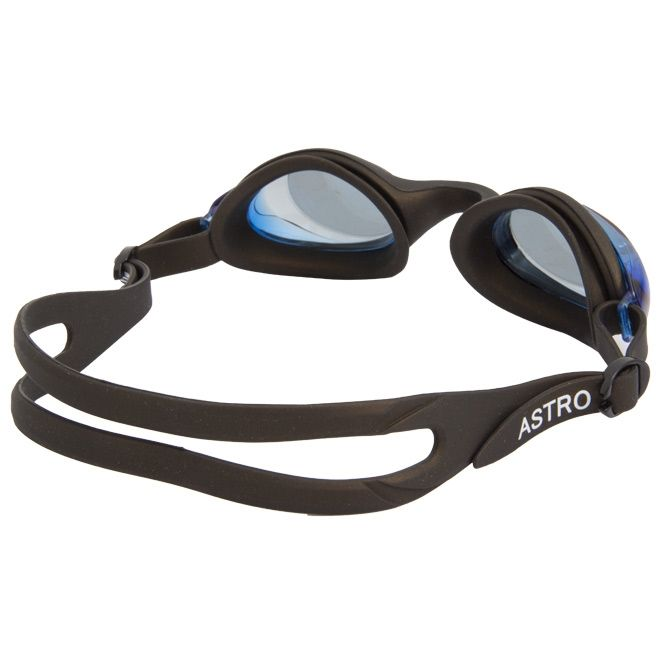 Óculos p/ Natação Astro Nautika
