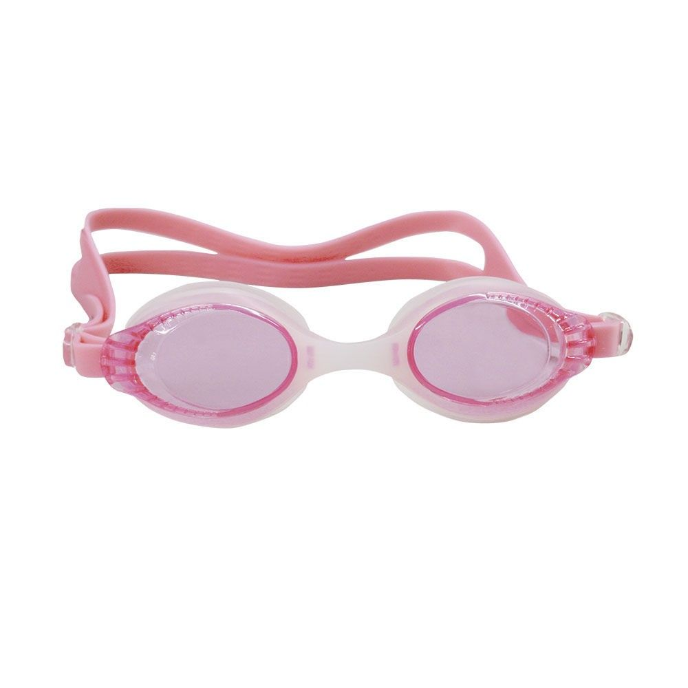 Óculos p/ Natação Dragon Nautika