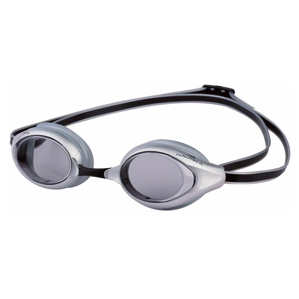 Óculos p/ Natação Zoop Nautika