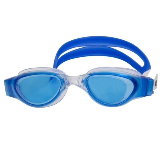 Óculos para Natação Giorgio Nautika