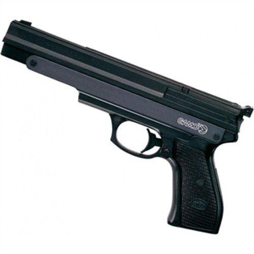 Pistola de Pressão Gamo PR 45 4,5 mm
